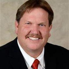 Jimmy Miller