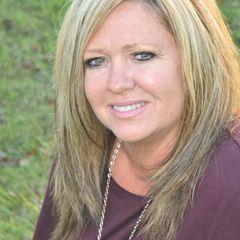 Angela Dawson