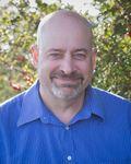 Steve Schick