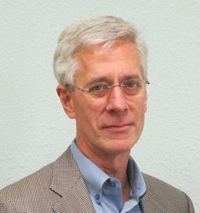 John Williams, Founder