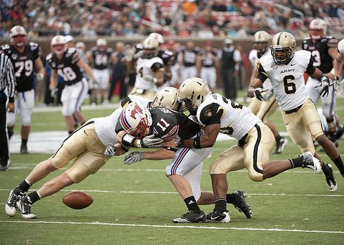 By: West Point - The U.S. Military Academy