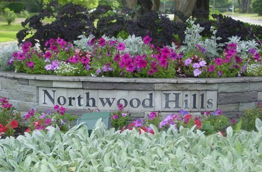 Northwood Hills 4