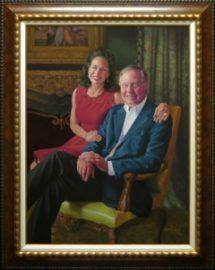 gary-_-sylvie-portrait-framed-4