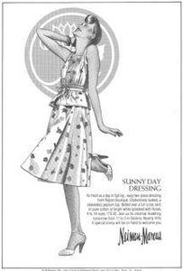 nm-fashion-ad-2