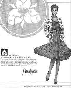 nm_fashion_ad-002