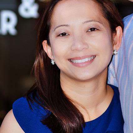 Sheila Zarekari