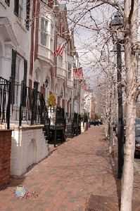 alexandria-virginia-real-estate-and-townhouse-condo-remax