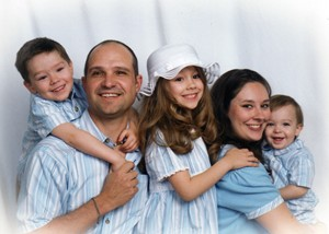 familyphotoscannedresized