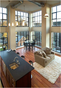 penthouse-wooster-and-mercer-lofts