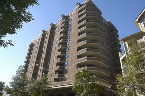 williamsburg-condo-arlington-courthouse
