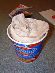 dairy-queen-blizzard-2