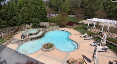 great_falls_virginia_home_pool_400