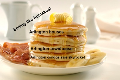 hotcakes_arlington_homes_for_sale_400