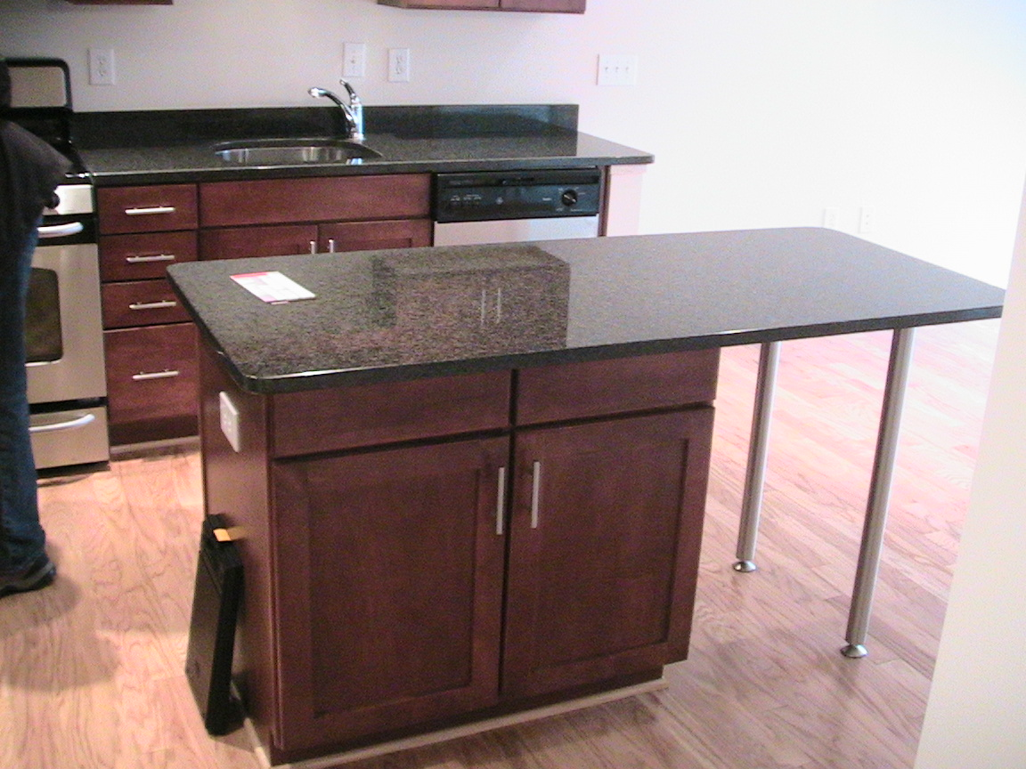 kitchen-1800-wilson-condos-arlington