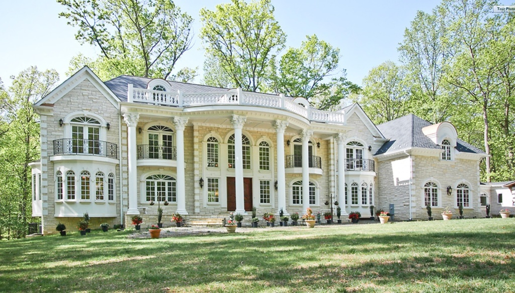 mansion_1609