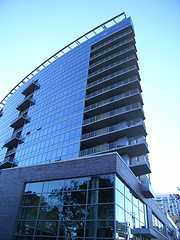 odyssey-condo-in-courthouse-arlington
