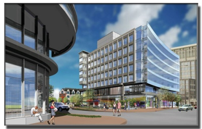 office_building_b_continental_condo_arlington_400