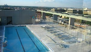 pool-at-odyssey-condo