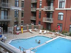 station-square-pool