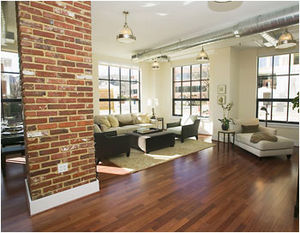 wooster-and-mercer-condo-living-room