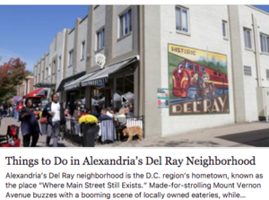 del-ray-alexandria-homes-townhouses
