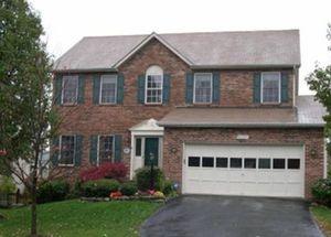 ashburn_farm_homes_for_sale_520