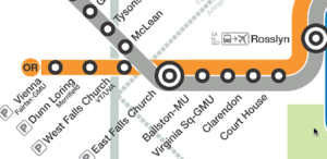 orange-line-walk-to-the-metro-homes
