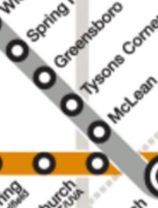 greensboro-station-metro-homes