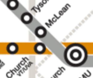 mclean-metro-condos-homes-for-sale-near