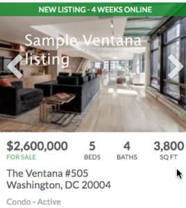 sample-the-ventana-condo-for-sale-listing