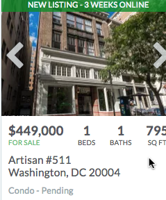 the-artisan-condo-for-sale-in-penn-quarter