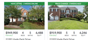 the-regency-homes-for-sale-ashburn-metro