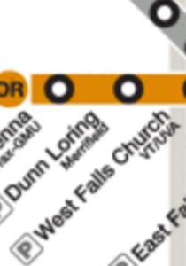 dunn-loring-metro-homes-for-sale-walk-to-metro