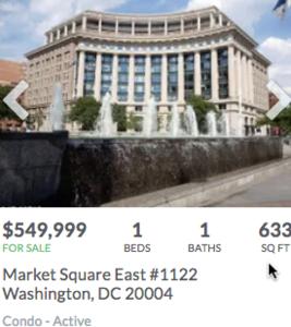 market-square-east-condo-in-penn-quarter