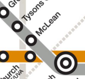 tysons-corner-metro-condos