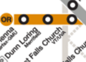 vienna-metro-homes-for-sale-condos