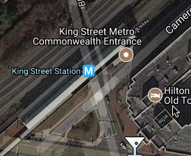 walk-to-king-street-metro-condos