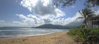 7 Ocean View Kauai...
