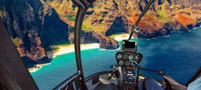 Kauai Photography: Na...