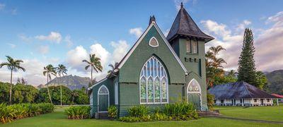 Kauai Photography:...