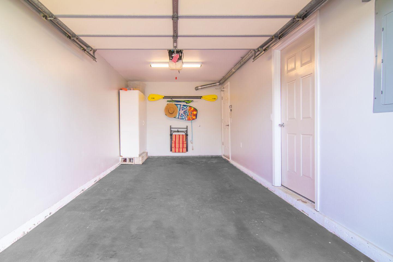 vop33_19-garage