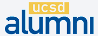 ucsd_alumni_1