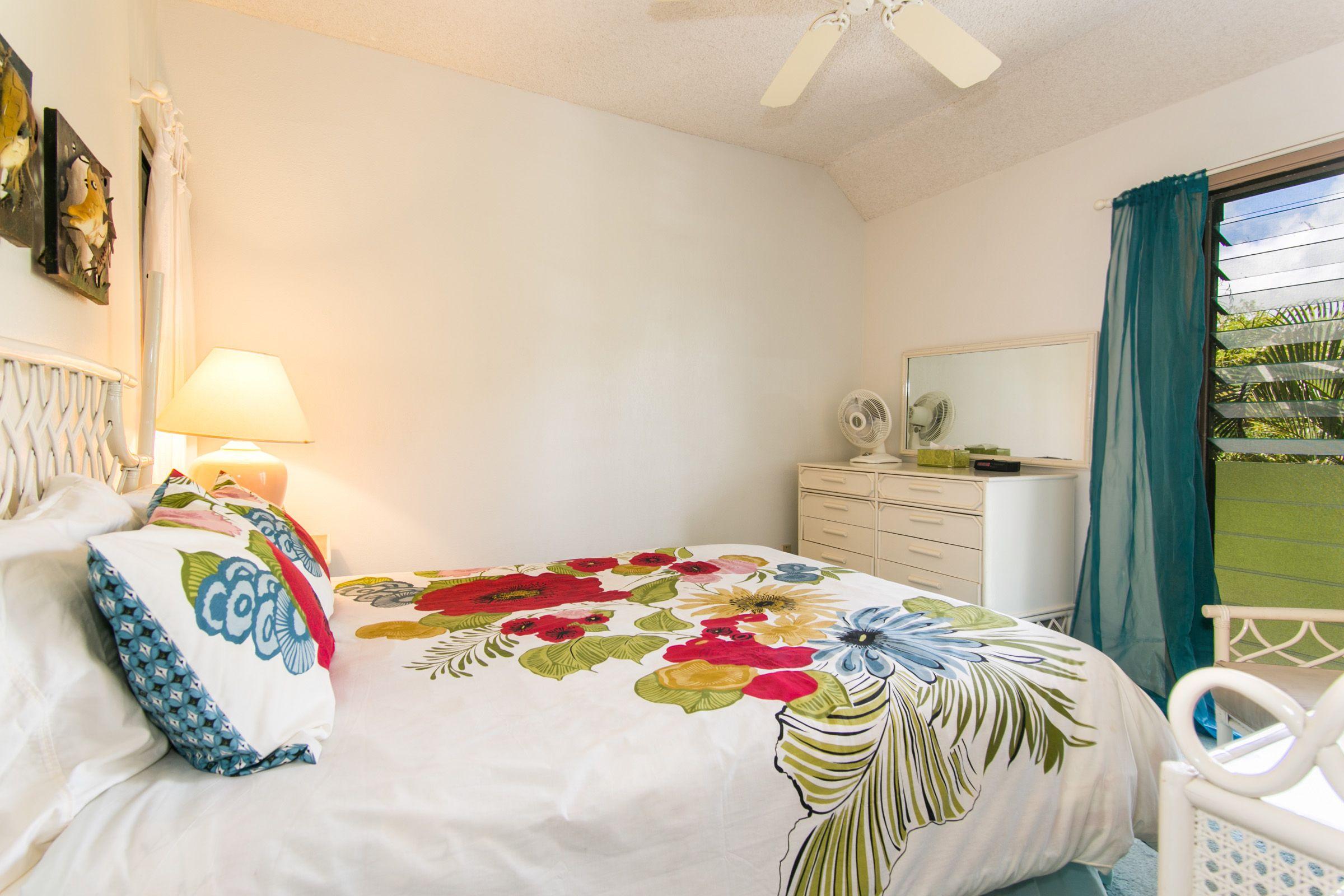 bedroom-2_1800x1200_1300723