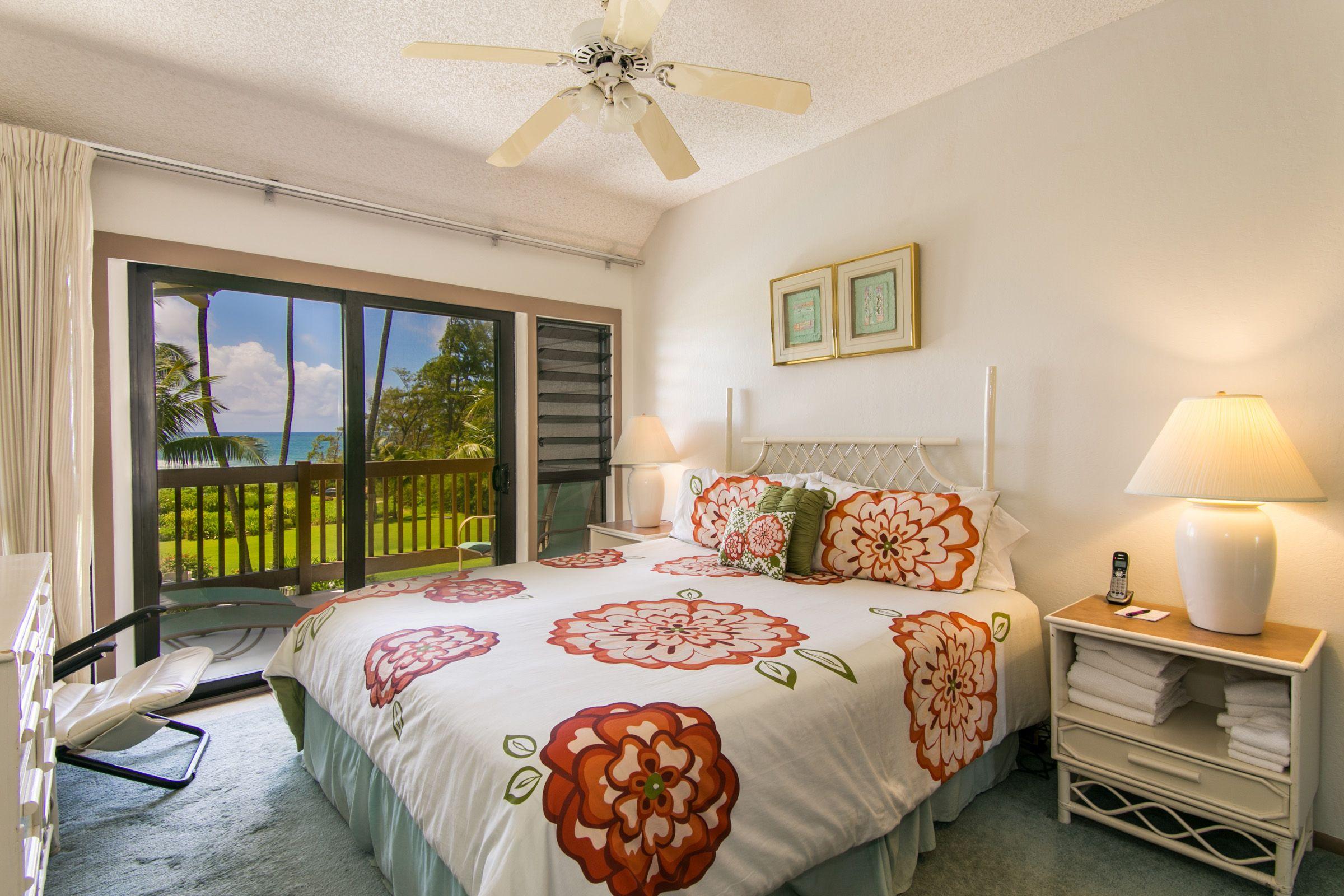 bedroom-suite_1800x1200_1300726
