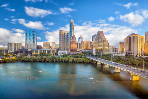 downtown-central-austin-img