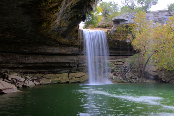 dripping-springs-img