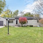 SOLD in Maplewood