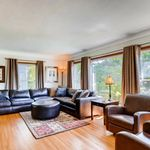 1097 Montana Ave W Saint Paul-MLS_Size-005-4-Living Room-1024x768-72dpi
