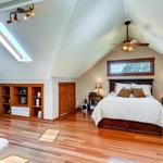 1097 Montana Ave W Saint Paul-MLS_Size-012-13-Master Bedroom-1024x768-72dpi