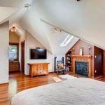 1097 Montana Ave W Saint Paul-MLS_Size-014-25-Master Bedroom-1024x768-72dpi
